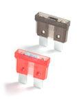 Diodes & Resistors